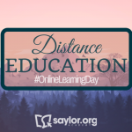distance-education-blog-banner-adjusted
