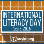 international-literacy-blog-banner