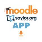 moodle-mobile-blog-banner
