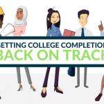 college-completion-blog-banner