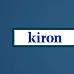 kiron-saylor