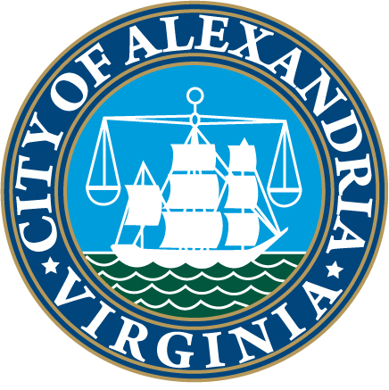 City of Alexandria, Virginia, Government