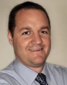 Panelist Profile:  Paul Fain, Inside Higher Ed