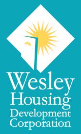 Wesley Housing Development Corporation