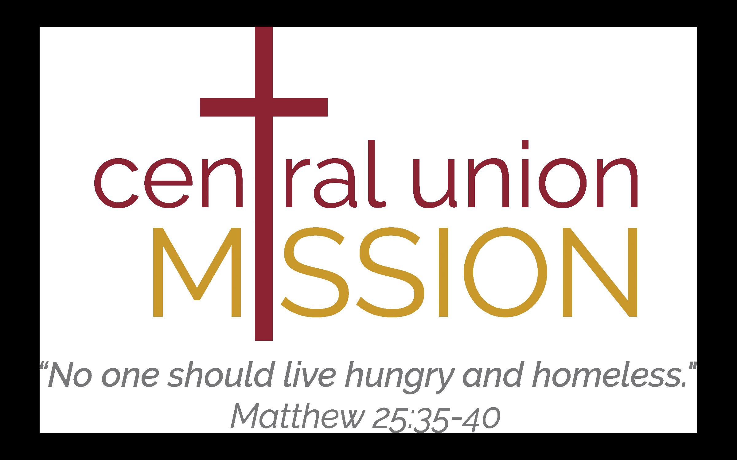 Central Union Mission