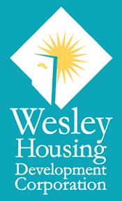 Wesley Housing
