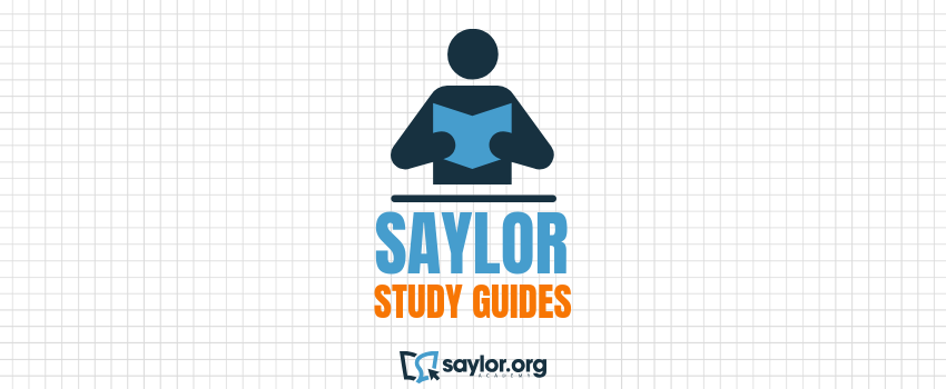 free online courses Archives | Saylor Academy