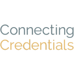 Connecting Credentials