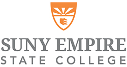 Empire State College