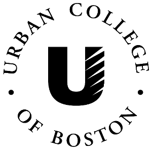 Urban College of Boston