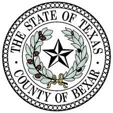 Bexar County 2