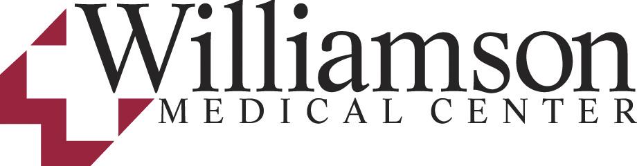 Willamson Medical