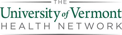University of Vermont Health Network