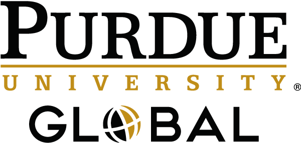 Purdue Global