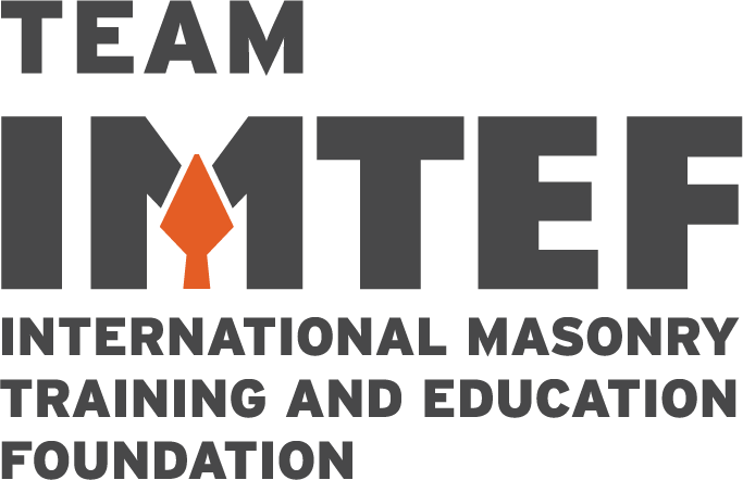 International Masonry Training and Education Foundation