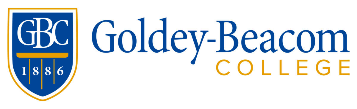 Goldey Beacom College