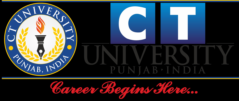 CT University