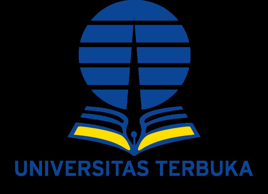 Universitas Terbuka