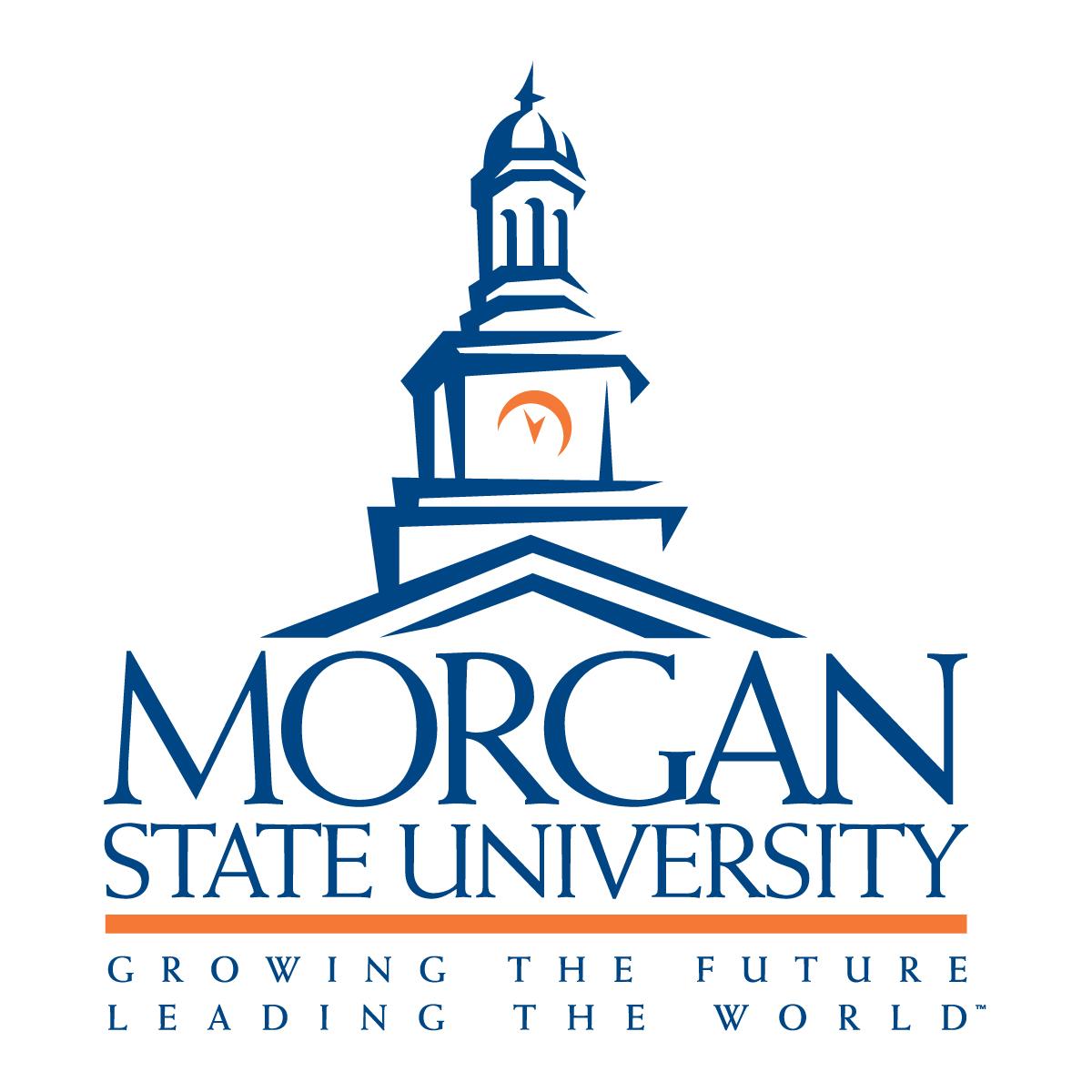 Morgan State University