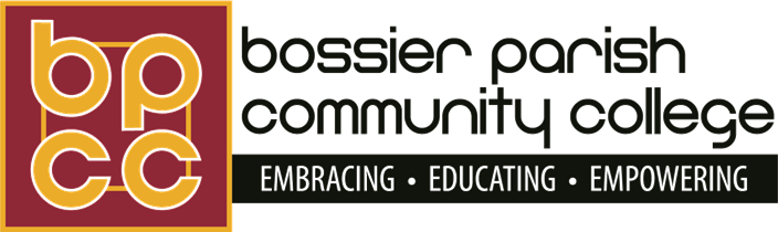 Bossier Parish Community College
