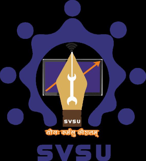 Shri Vishwakarma Skill University