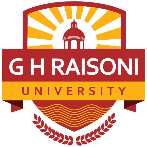 GHRU logo
