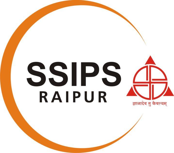 SSIPS Raipur