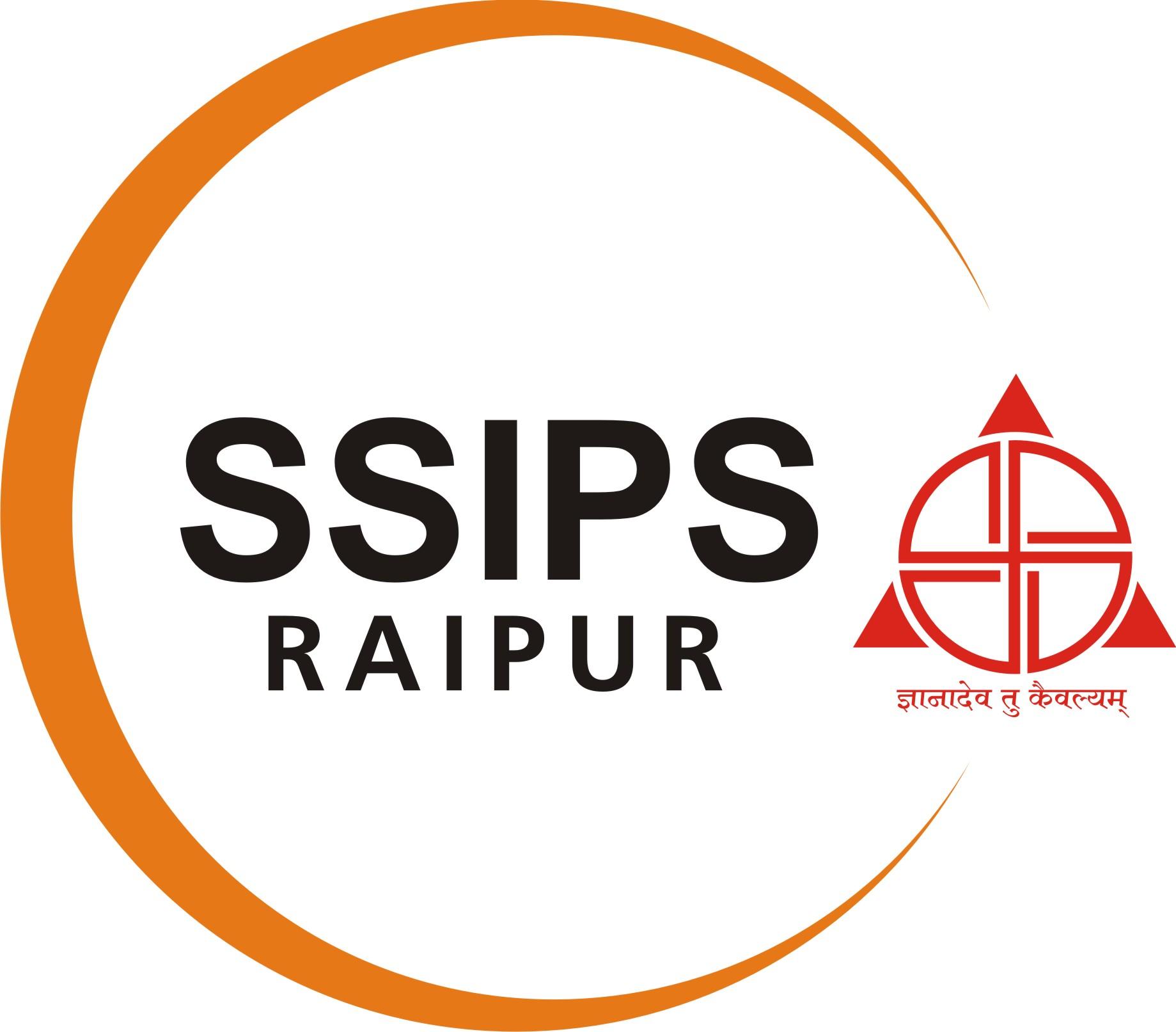 SSIPS-Raipur
