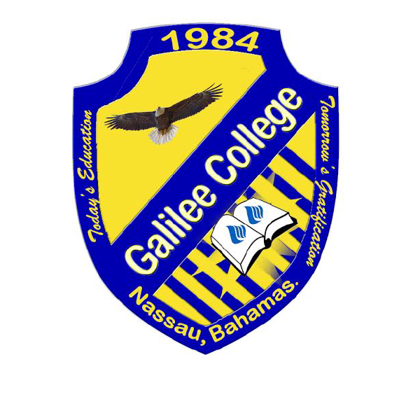 Galilee College