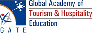 Global Academy of Tourism and Hospitality Education