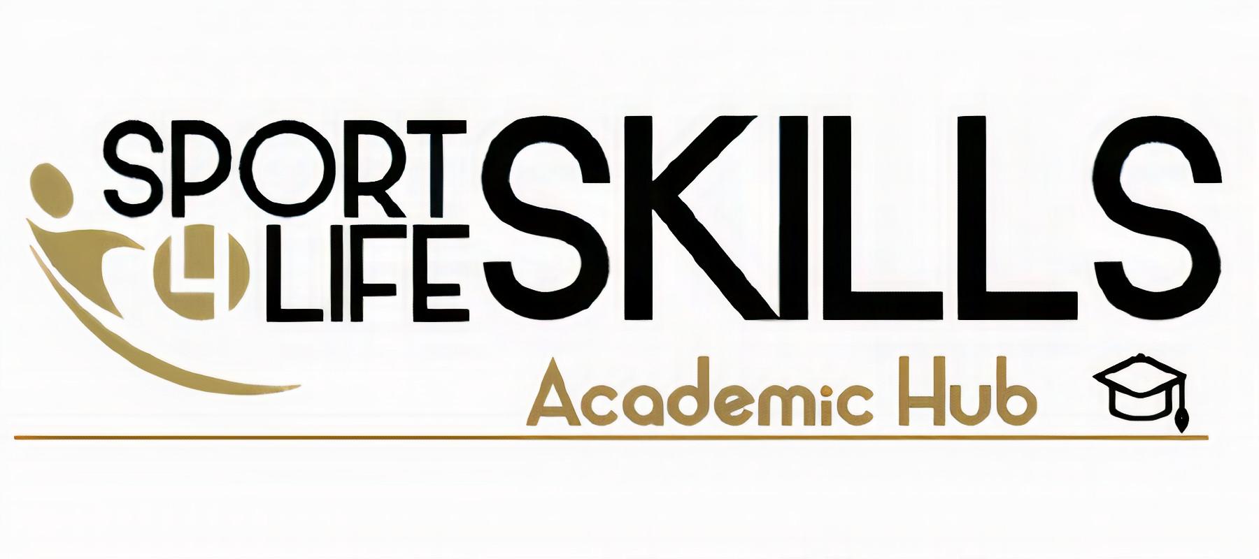 Sport Skills 4 Life