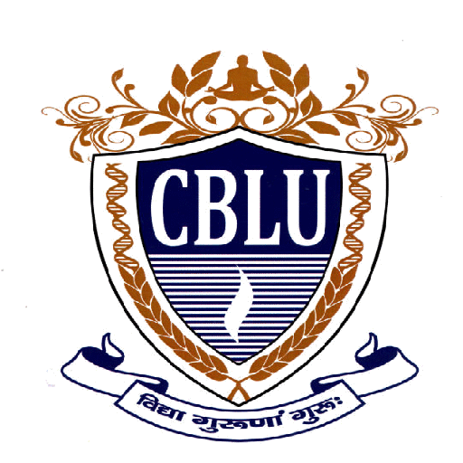 Chaudhary Bansi Lal University
