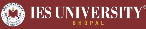 IES University