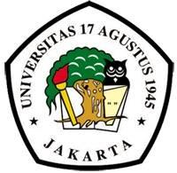 UTA 45 Jakarta