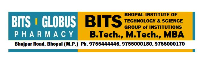Bits Bhopal
