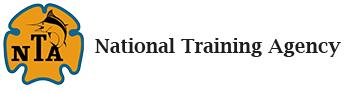 National Training Agency
