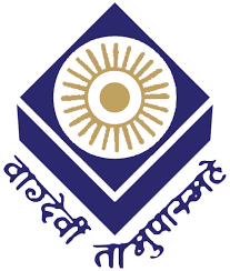 Madhya Pradesh Bhoj University